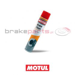 ZMYWACZ MOTUL BRAKE CLEAN 750ML